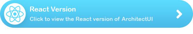 ArchitectUI - HTML Bootstrap 4 Admin UI Dashboard Template - 1