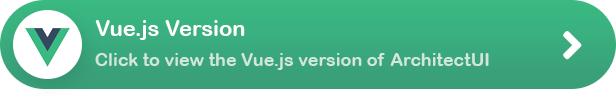 ArchitectUI - HTML Bootstrap 4 Admin UI Dashboard Template - 2